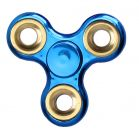FINGER SPINNER MIX CHROM