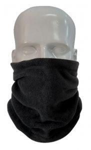 Komin bandama elastyczna